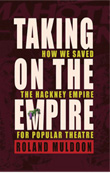 Taking on the Empire book cover